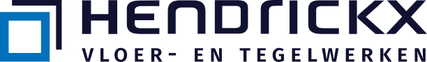 Logo Gert Hendrickx